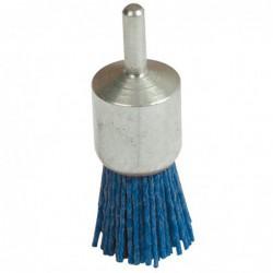 Brosse-pinceau nylon 24 mm fin