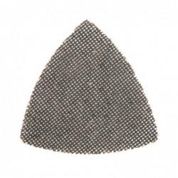 Triangles abrasifs treillis...
