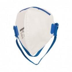Masque respiratoire pliable...