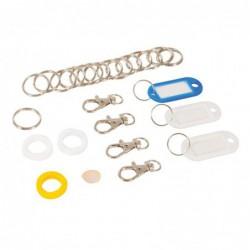 Kits d'accessoires pour...