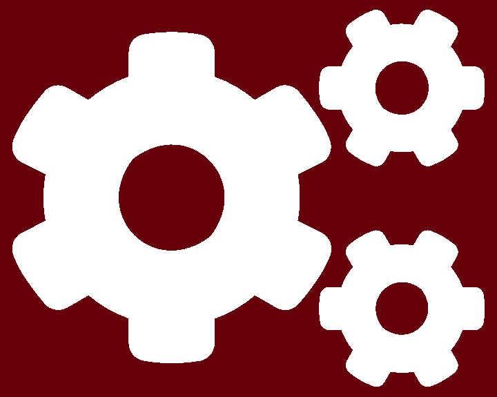 logo categorie QUINCAILLERIE