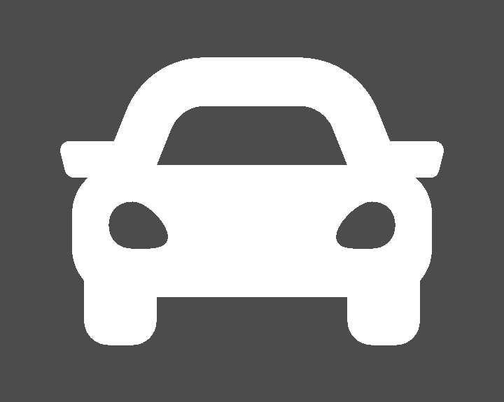 logo categorie AUTO & MOTO