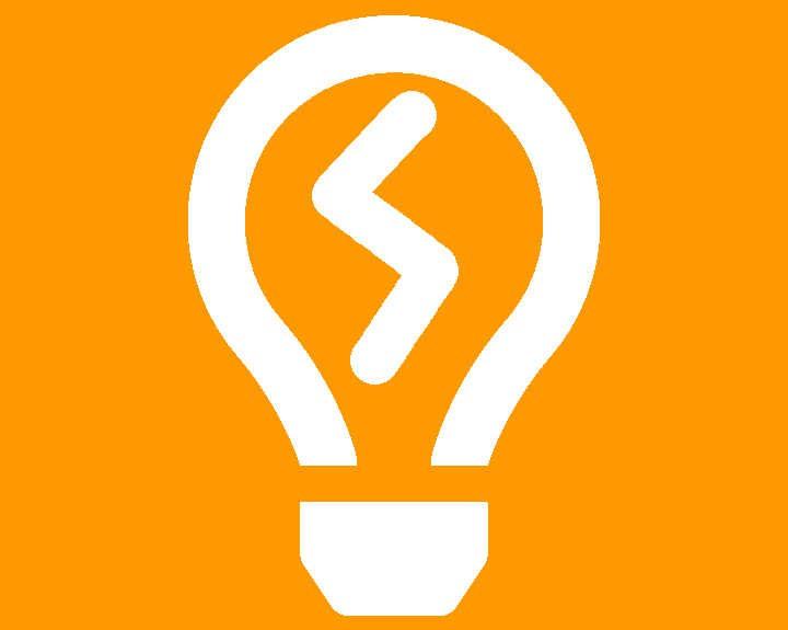 logo categorie ELECTRICITE