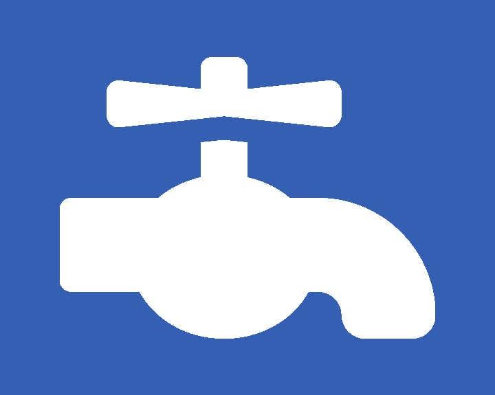 logo categorie PLOMBERIE