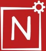 neobrico